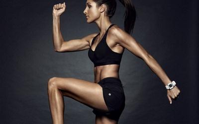 Як схуднути після свят: прості поради та ефективні вправи