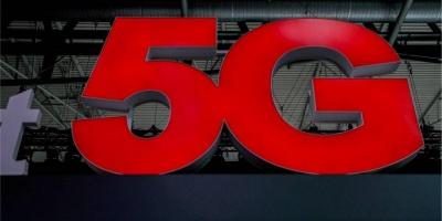 Ліцензії на частоти 5G в Україні виставлять на продаж у 2020 році - Омелян