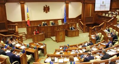 У Молдові скандал через зняття Україною санкцій з великого заводу у Придністров'ї