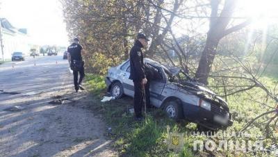 Смертельна ДТП і депутатські мільйони в «матрацах»: головні новини Буковини за 4 травня