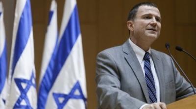 Уродженець Чернівців утретє став спікером парламенту Ізраїлю