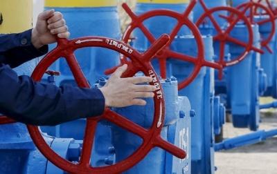 Коли Росія може почати черговий «газовий шантаж»: думка експерта