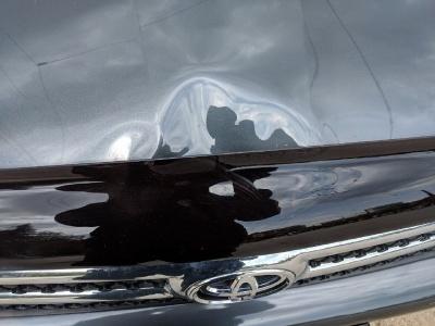 ДТП в Черновцах возле «Туриста» внедорожник на «зебре» сбил велосипедиста