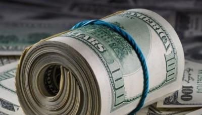 Аналітики прогнозують незначне зростання курсу долара до гривні