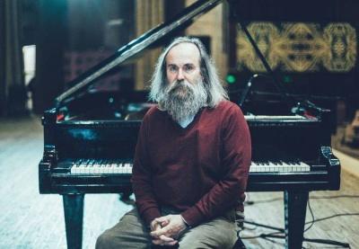 Найшвидший у світі піаніст знову дасть концерт у Чернівцях