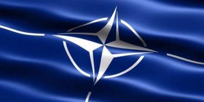 У Латвії на базі НАТО прогримів вибух, одна загибла