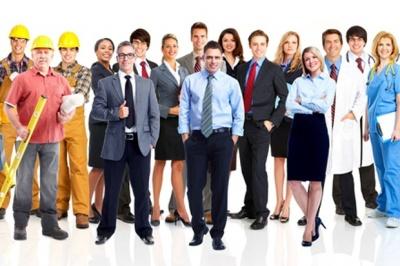 На Буковині служба зайнятості укомплектувала 70% вакансій