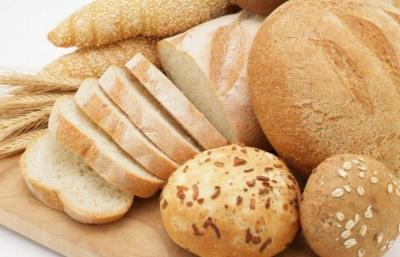 В Україні значно подорожчав хліб: на скільки та чому