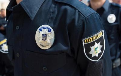 На Буковині поліцейські за десять хвилин розшукали причетного до шахраства