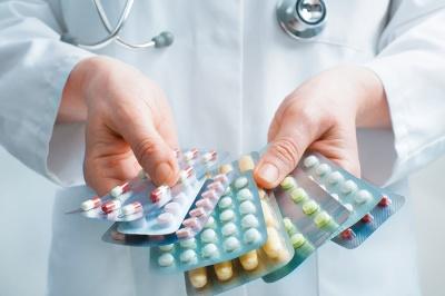 Топ-5 препаратів, на які не варто витрачати гроші при застуді