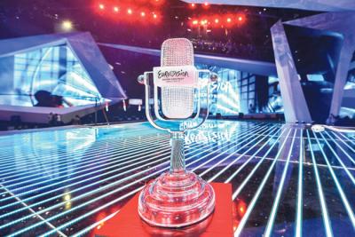 «Євробачення 2019»: де і коли дивитися фінал конкурсу