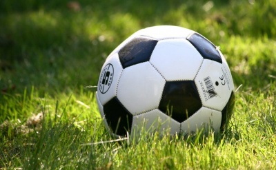 Футбол: як зіграла команда «Буковина» у 24 турі другої ліги
