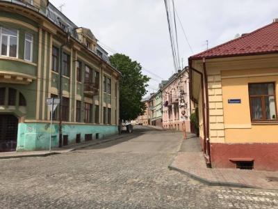 «Чернівцям дуже не вистачає піару і доступності»: відомий журналіст поділився враженнями від Буковини