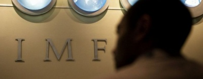 У JP Morgan не вірять, що Україна отримає транш МВФ до кінця року