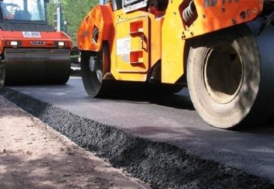 На Буковині відновлять ремонт доріг за гроші з «митного експерименту»