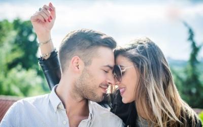 Як підтримати вогонь у стосунках