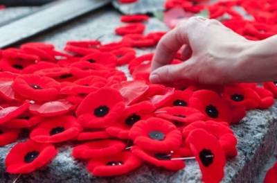 Сьогодні в Україні відзначають День пам'яті та примирення