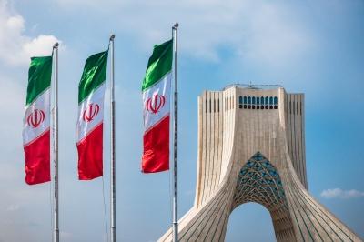 Іран вирішив відмовитися від низки зобов'язань за ядерною угодою