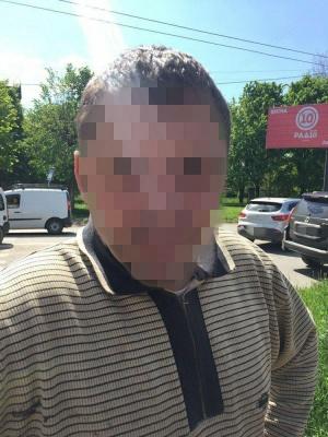 ДТП із дітьми в Чернівцях: п'яний водій «втік», а потім повернувся - фото