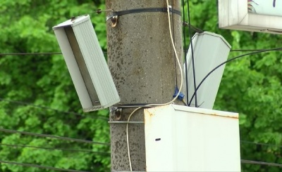 «Засіб промивки мізків»: у Чернівцях зареєстрували е-петицію про заборону «вуличного радіо»