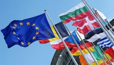 Країни ЄС ухвалили декларацію про майбутнє Європи