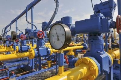 Ціну на газ знизили офіційно