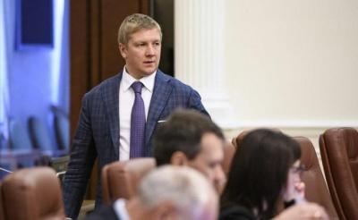 Коломойський бачить новим прем'єром Коболєва