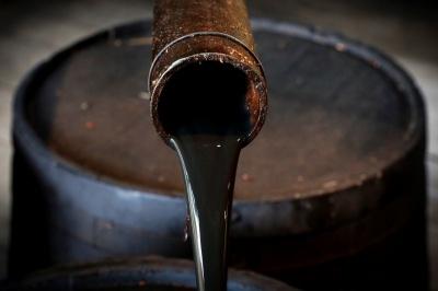 Лукашенко підрахував втрати Білорусі від «брудної» нафти з Росії