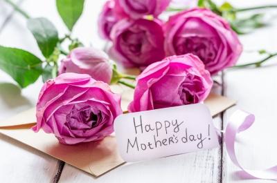 День Матері 2019: найкращі картинки-привітання