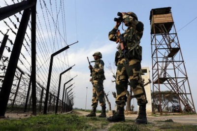 ІДІЛ оголосило про створення своєї провінції в Індії