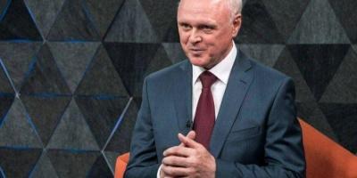 Радник Зеленського вважає, що Полторак має піти з посади