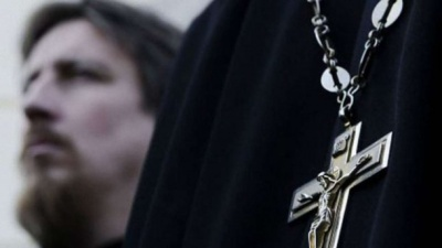 У Буркіна-Фасо ісламісти вдерлись до церкви: вбито священника та двох вірян