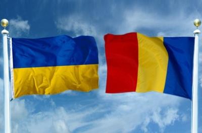 Румунія профінансує реконструкцію дитсадків і школи у двох селах Буковини