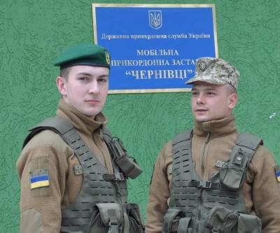 Чому не варто уникати призову: строковики з Буковини розповіли про переваги служби в армії
