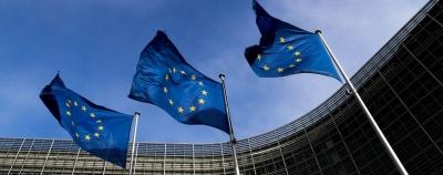 Євросоюз не планує санкцій через роздачу паспортів РФ на Донбасі
