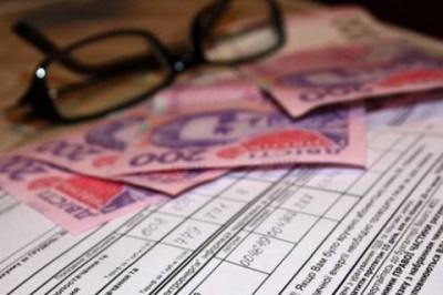В Уряді розповіли, як українці сплачують комуналку після монетизації субсидій