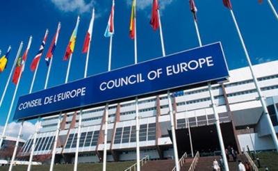 Україна ставить ультиматум щодо Ради Європи: може скасувати Мінські угоди