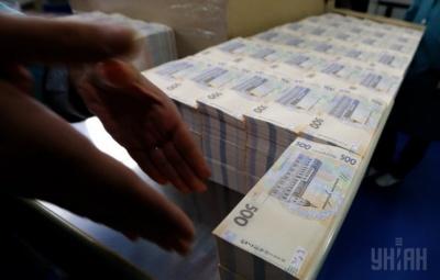 В Україні назвали кількість офіційних мільйонерів та мільярдерів