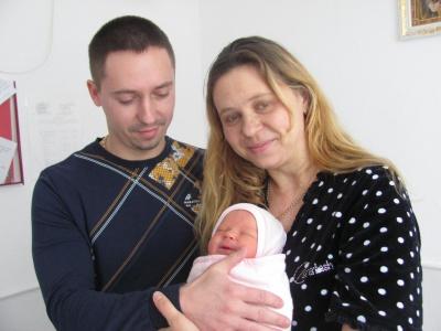 «Щаслива дружина і щаслива мама»: репортаж з пологового будинку Чернівців