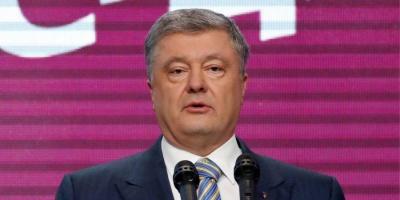 Порошенко прокоментував можливість дострокових виборів у Раду