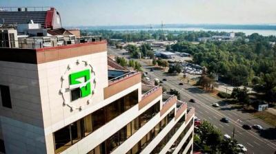 """Справа """"Приватбанку"""": Суд відхилив апеляцію НБУ на користь Коломойського"""