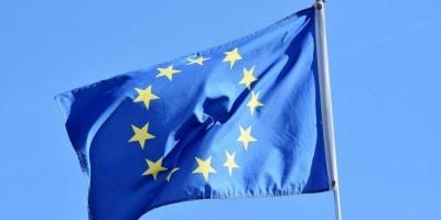 Могеріні заявила, що ЄС відреагує на видачу паспортів РФ на Донбасі