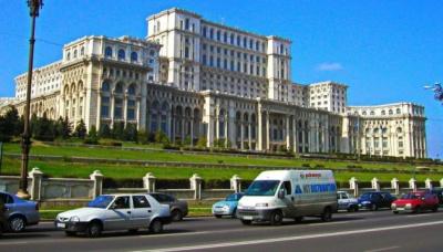 Екс-мера Бухареста посадили за корупцію на 5 років і 4 місяці