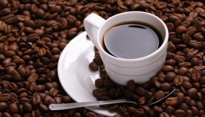 Супрун каже, що кава корисна, якщо її пити правильно