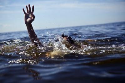 У гірській річці на Буковині втопився мешканець Криворівні
