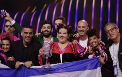 В Ізраїлі стартує Євробачення-2019: де і коли дивитися перший півфінал