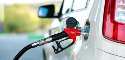АМКУ оштрафував мережі автозаправок WOG, ОККО і Socar на 77 млн гривень