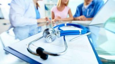 Безкоштовна діагностика в Україні не запрацює з 1 липня