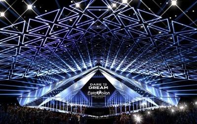 Перший півфінал Євробачення-2019 – пряма трансляція