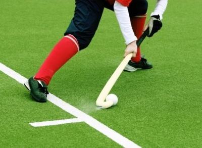 Хокей на траві: як виступила збірна Буковини у 5 турі вищої ліги